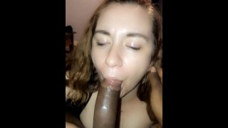 Mature XXX :Everybody say denoo and keep it going
